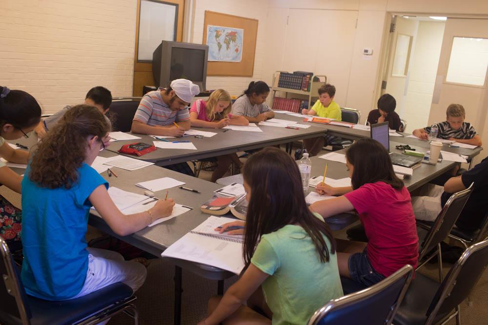 Fairfax Collegiate Summer 2018 > Courses > TJ SIS Essay Prep 7-8 ...